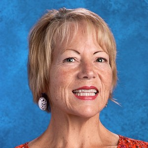 Laura Wills's Profile Photo