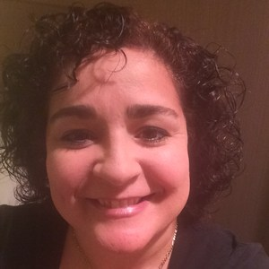 Leticia Lopez's Profile Photo