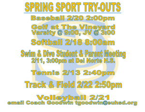Spring Tryouts Update.png