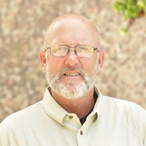 Gary Buckels's Profile Photo