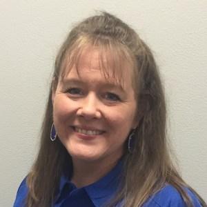 Jennifer Shifflett's Profile Photo