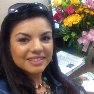 Yadira Cortez's Profile Photo