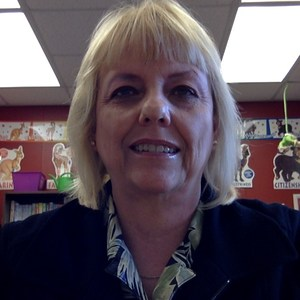 Debbie Smith's Profile Photo