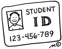 school id.png