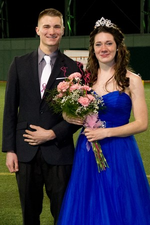 Shannon_Homecoming Queen 2012.jpg