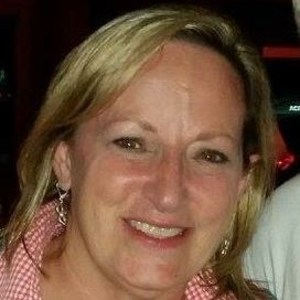 Mrs. Wells's Profile Photo