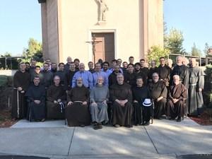 US Franciscan Novices.jpg