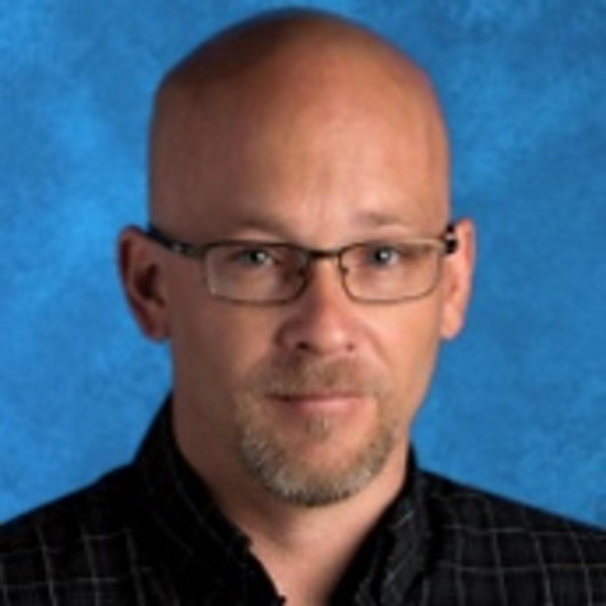 Todd Fatta's Profile Photo