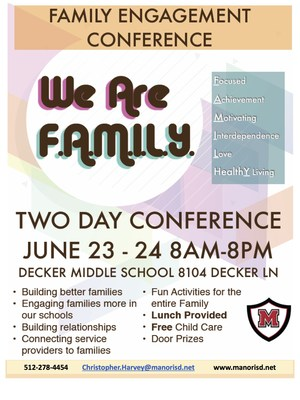 we are family flyer updated copy.jpg