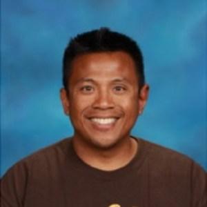 John Maluyo's Profile Photo
