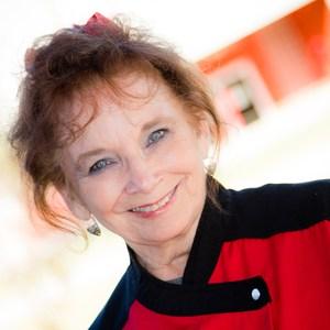 Brenda Godby's Profile Photo