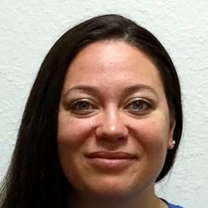 Ashley Dooley's Profile Photo