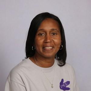 Tonya Langham's Profile Photo
