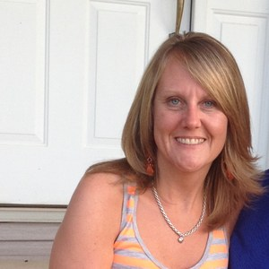 Brenda Carter's Profile Photo