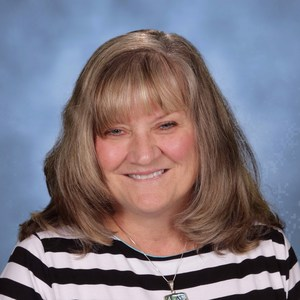 Linda Conat's Profile Photo
