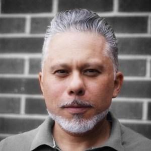 Ray Salazar's Profile Photo
