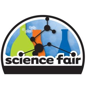 science-fair copy.png