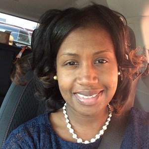 Ariel Wilson's Profile Photo