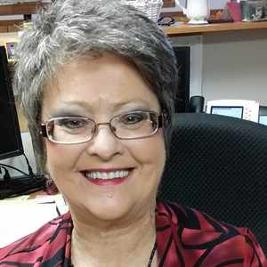 Sandra Ferranti's Profile Photo