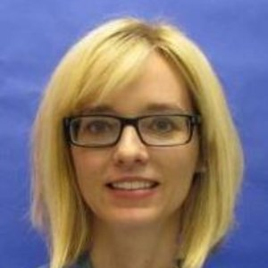 Catherine Duncan's Profile Photo