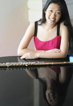 Annie Wu.jpg