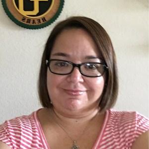Silvia Vasquez's Profile Photo