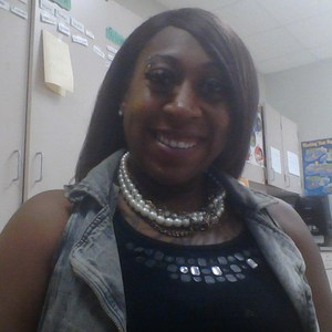 Felecia Jackson's Profile Photo