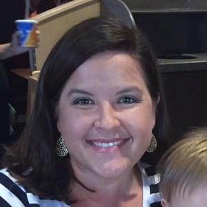 Lindsay Rivera's Profile Photo