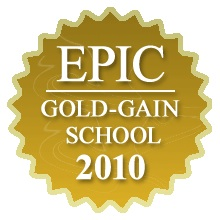 gold-gain-epic-white-bg_2_.jpg