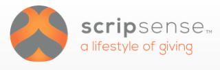scripsense logo