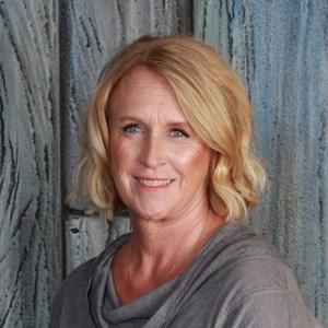Jane Boermans's Profile Photo