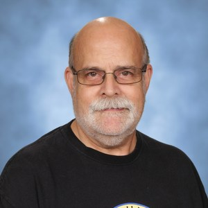 T.Union Custodial Day Lead's Profile Photo