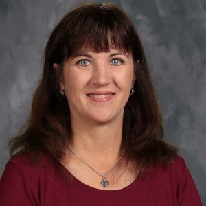 Debbie Zapalac's Profile Photo
