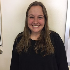Mylinda Blankenship's Profile Photo