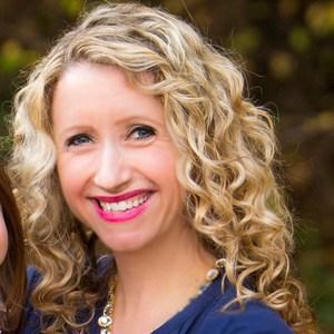 Brittney Eich's Profile Photo