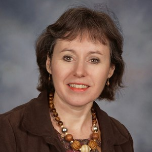 Janet Wigoff's Profile Photo