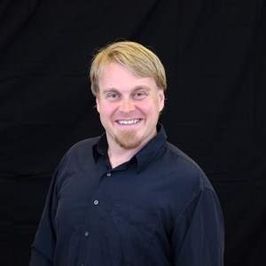 Bryan Ringsted's Profile Photo