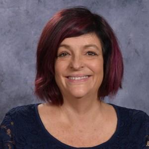 Sherry McGraw's Profile Photo