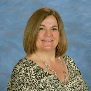 Kimberly Shubert's Profile Photo