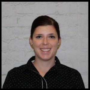 Ashley Snyder's Profile Photo
