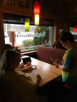 Applebees Dec 9th #3.jpg