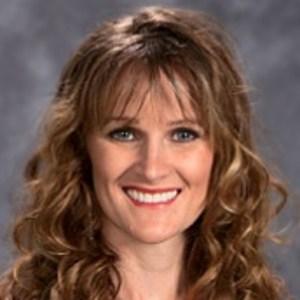 Kristin Haywood's Profile Photo