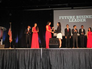Ashley Chen - Future Business Leader.jpg