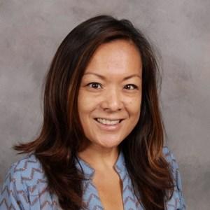 Mari Cabral's Profile Photo