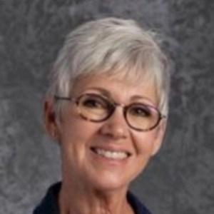 Gladys Hurte's Profile Photo