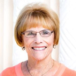 Judy Cosmos's Profile Photo