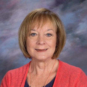 Val Christensen's Profile Photo