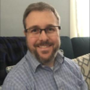 BRANDON SCHADLE's Profile Photo