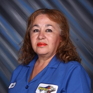 Diana Cepeda's Profile Photo