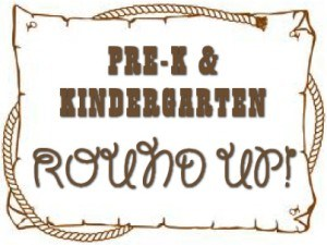 WINTERS ELEMENTARY PRE-KINDERGARTEN AND KINDERGARTEN ROUND-UP Featured Photo